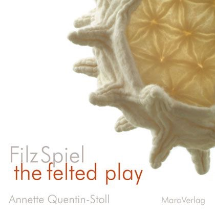 FilzSpiel / the felted play